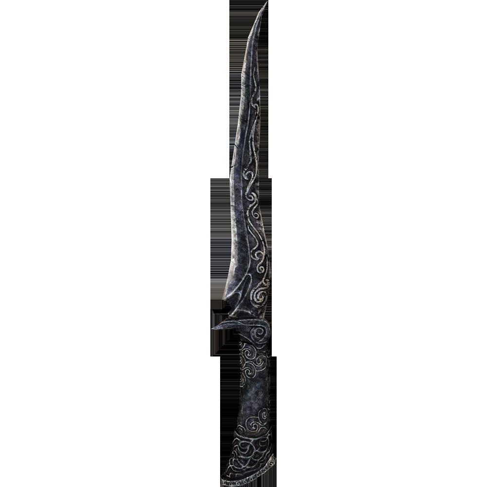 ESO Dagger